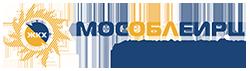 logo_moeirc